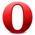 Opera Mini browser for Android Application for Sony Xperia miro