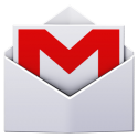 Gmail Android Mobile Phone Application