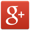 Google+ Application for Sony Xperia miro