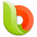 Next Browser for Android Android Mobile Phone Application