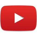 YouTube Application for QMobile NOIR A10