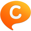 ChatON Android Mobile Phone Application