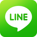 LINE: Free Calls & Messages Application for QMobile NOIR A8
