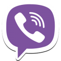 Viber Android Mobile Phone Application