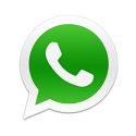 WhatsApp Messenger Application for G'Five Bravo G9