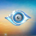 Bigg Boss Official Application for Sony Xperia miro
