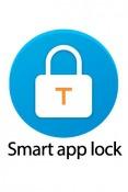 Smart AppLock QMobile NOIR A5 Application