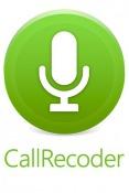 Call Recorder QMobile NOIR A5 Application
