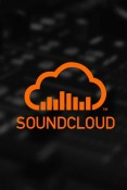 SoundCloud - Music and Audio Android Mobile Phone Application