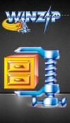 WinZip Android Mobile Phone Application