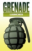 Grenade Launcher Android Mobile Phone Application