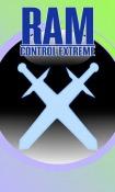 RAM: Control EXtreme LG Optimus L9 P769 Application