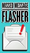 Missed Message Flasher Honor Play 8A Application