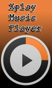 Xplay Music Player Android Mobile Phone Application