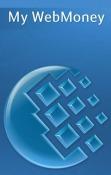 My Web Money Samsung Galaxy Y Duos Application