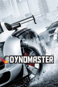 Dynomaster LG Optimus L9 P769 Application