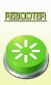 Rebooter Samsung Galaxy Y S5360 Application