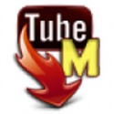 TubeMate YouTube Downloader Samsung Galaxy S II Skyrocket HD I757 Application