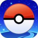 Pokemon GO Samsung Galaxy S21 Ultra 5G Application
