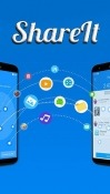 Share It Samsung Galaxy J7 Max Application