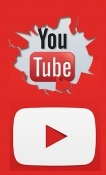 YouTube verykool s6005X Cyprus Pro Application