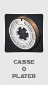 Download Free Casse-o-player Mobile Phone Applications