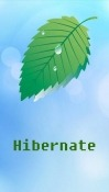 Hibernate - Real Battery Saver Android Mobile Phone Application