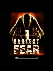 Darkest Fear 1 Java Mobile Phone Game