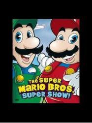 Super Mario Java Mobile Phone Game