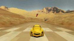 KORa Road Race 3D