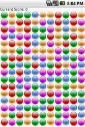 Bubble Breaker Advanced
