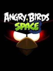 Download Free Angry Birds Space Java Mobile Phone Game