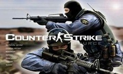 Counter Strike 1.6 Android Mobile Phone Game