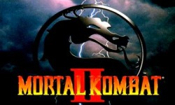 Download Free Android Game Mortal Combat 2 - 432