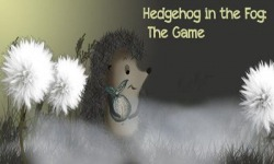 Hedgehog in the Fog The Game Android Mobile Phone Game