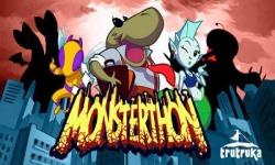 Monsterthon