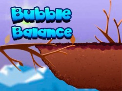Bubble Balance