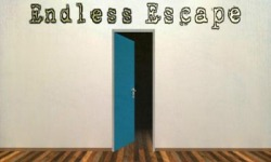 Endless Escape Android Mobile Phone Game