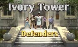 Ivory Tower Defenders