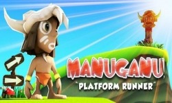 Manuganu Android Mobile Phone Game