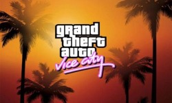 Download Free Android Game Grand Theft Auto Vice City - 1139