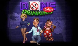 Done Drinking Deluxe Android Mobile Phone Game