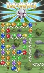 Elephantz Android Mobile Phone Game