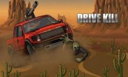 Drive Kill