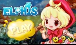 Elphis Adventure