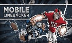Mobile Linebacker