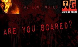 The Lost Souls Android Mobile Phone Game