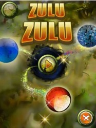 Zulu Zulu LG T375 Cookie Smart Game