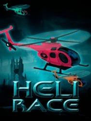 Heli Race