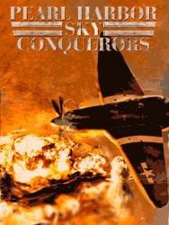 Pearl Harbor Sky Conquerors 3D
